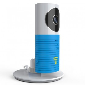TELECAMERA WIRELESS SMART