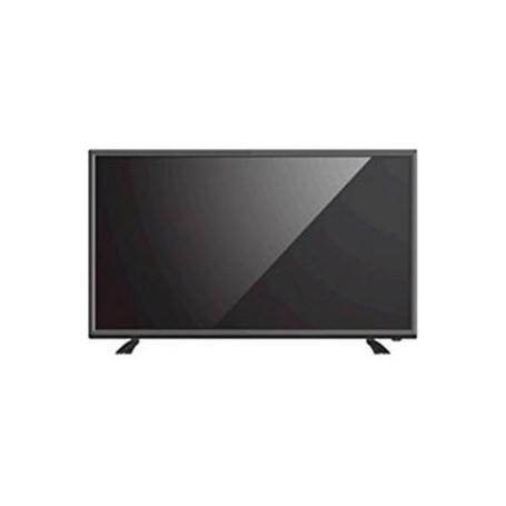 TV ZEPHIR 65 ULTRA HD 4K