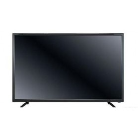 TV SMART 50 ZEPHIR ULTRA HD