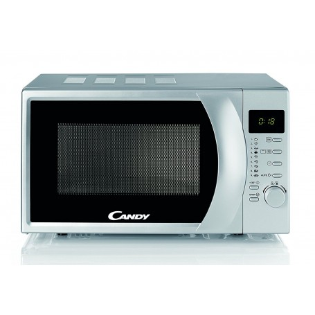 FORNO A MICROONDE CANDY