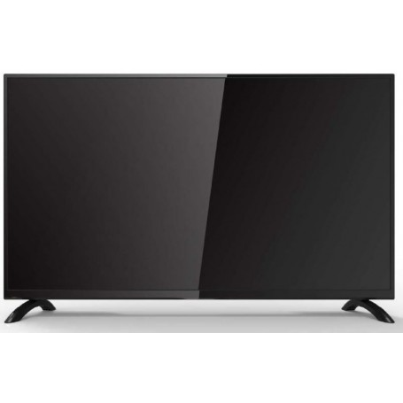 NORDMENDE - SMART TV HD 32""
