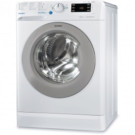 INDESIT BWE 101484X WSSS IT - LAVATRICE 10 KG