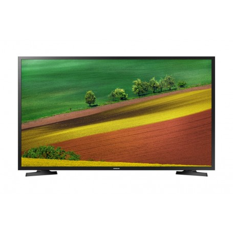 SAMSUNG UE32N4000AK - SMART TV HD FLAT 32""