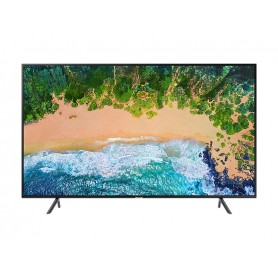 SAMSUNG UE55NU7170U - SMART TV  55'' 4K UHD