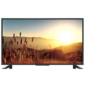 AKAI AKTV391T - TV LED HD 39""