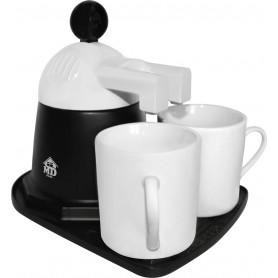 MD CASA- MACCHINETTA X CAFFÉ 2 TAZZE