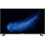"AKAI AKTV4622S - SMART TV 45"" FHD"