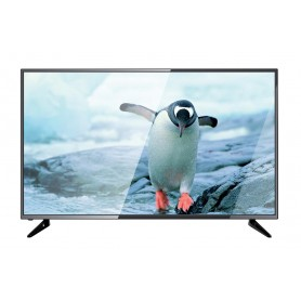 "AKAI AKTV6021A - SMART TV 60"" UHD"