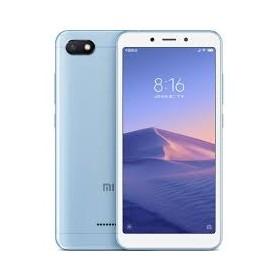 XIAOMI REDMI 6A - SMARTPHONE BLU 32 GB