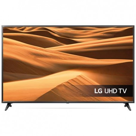 """LG 43UM7100PLB - TV LED UHD 4K 43"""""""