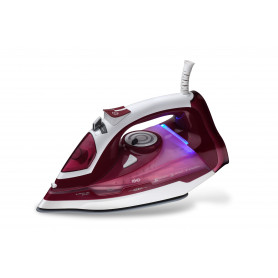 MXD - PURPLE IRON FERRO 220O WATT
