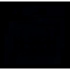CANDY FCEK826XL/E - FORNO 70 LITRI