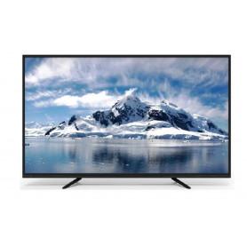 "AKAI AKTV5836S - SMART TV 4K 58"""