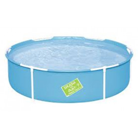 BESTWAY - PISCINA PER BAMBINI FIRST FRAME