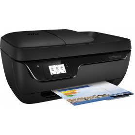 HP OFFICEJET 3835 - STAMPANTE ALL IN ONE