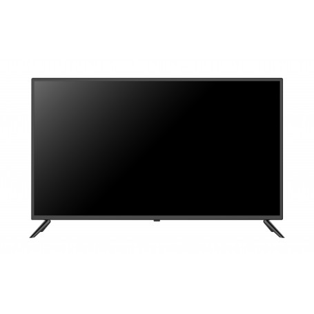 "ZEPHIR TAG42-9000 - SMART TV 42"" FHD"