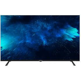 """NORDMENDE ND55KFS5600N - SMART TV 55"""" 4K UHD"""