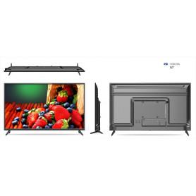 "AKAI AKTV5037N - SMART TV LED 50"" UHD 4K"