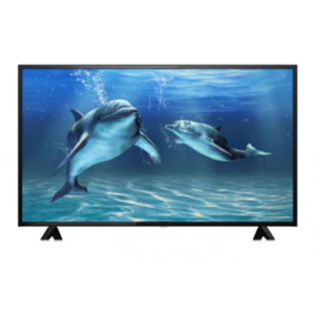 "AKAI AKTV5038J - SMART TV 50"" UHD"
