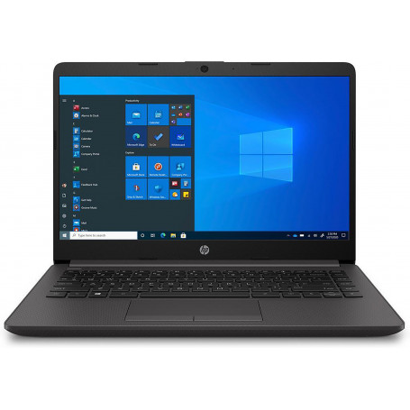"HP 240 G82R9G4EA - NOTEBOOK 14"" i5-1035G1"