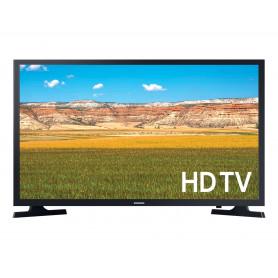 SAMSUNG UE32T4002 - TV LED 32'' HD