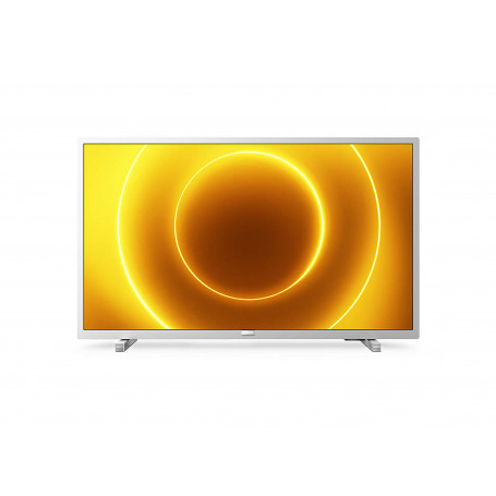 PHILIPS 43PFS5525/12 - TV LED 43'' FULL HD