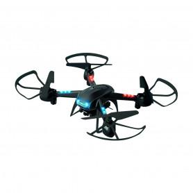 MXD - DRONE CON FOTOCAMERA
