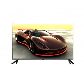 AKAI AKTV5543FT - SMART TV LED 55''